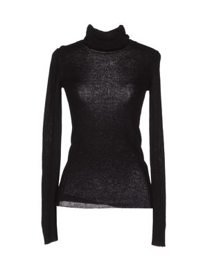 ERMANNO SCERVINO - Long sleeve jumper