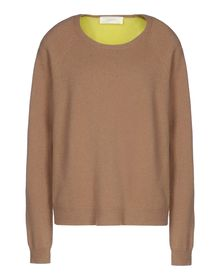 Long sleeve jumper - MAURO GRIFONI