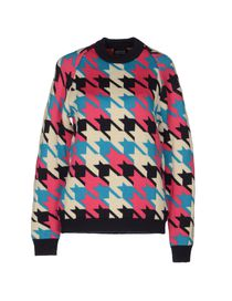 HOUSE OF HOLLAND - Long sleeve jumper