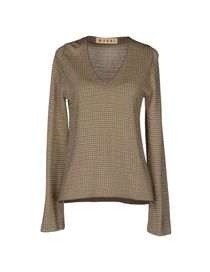 MARNI - Sweater