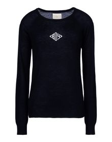 Long sleeve jumper - BOY by BAND OF OUTSIDERS
