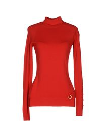 BLUGIRL FOLIES - Long sleeve jumper