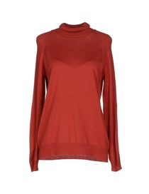 G750G - Long sleeve jumper