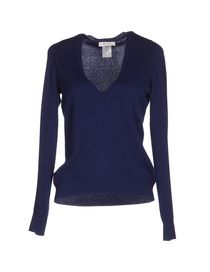 GRAN SASSO - Long sleeve sweater