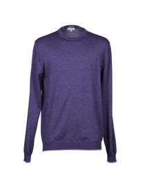 9.2 BY CARLO CHIONNA - Crewneck sweater