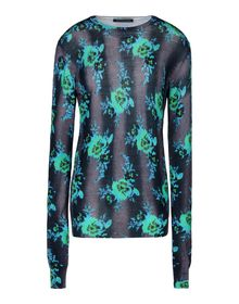 Long sleeve sweater - CHRISTOPHER KANE