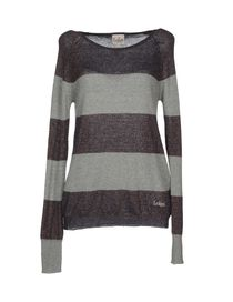 LOIZA by PATRIZIA PEPE - Long sleeve sweater