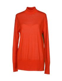 PAUL SMITH - Long sleeve jumper