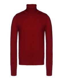 High neck sweater - DOLCE & GABBANA