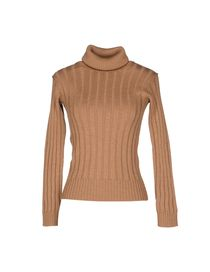 DOLCE & GABBANA - Long sleeve sweater