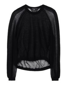 Long sleeve sweater - THEYSKENS' THEORY