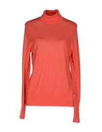 ESCADA SPORT - Long sleeve jumper