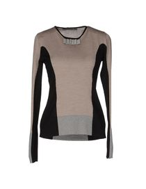 MARANI G. - Long sleeve sweater
