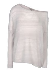Long sleeve jumper - HELMUT LANG