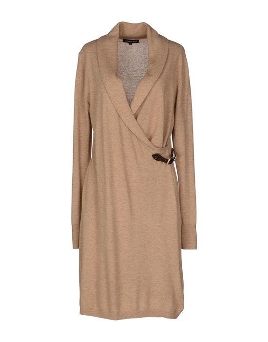 Фото JOSEPHINE & CO Платье до колена. Купить с доставкой