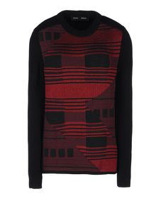 Long sleeve jumper - PROENZA SCHOULER