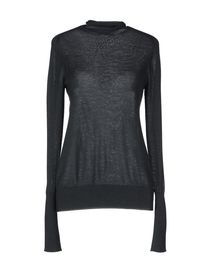 JIL SANDER - Long sleeve jumper