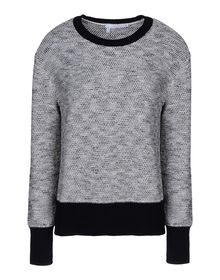 Long sleeve sweater - 10 CROSBY DEREK LAM