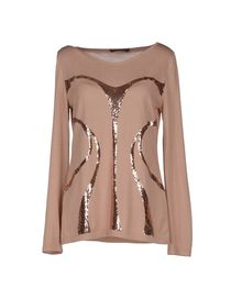 ALBERTA FERRETTI - Long sleeve jumper