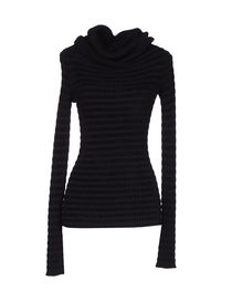 EMPORIO ARMANI - Long sleeve jumper