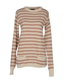 LE MONT ST MICHEL - Long sleeve jumper