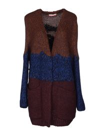 STEFANEL COLLECTIBLE - Cardigan