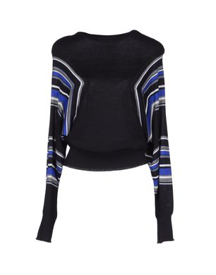STEFANEL - Sweater