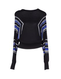 STEFANEL - Long sleeve jumper