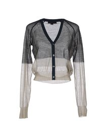 ALEXANDER WANG - Strickjacke