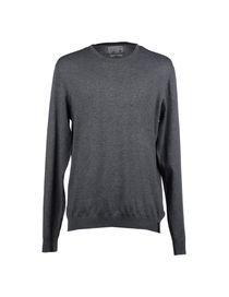 JACK & JONES PREMIUM - Crewneck sweater