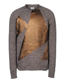 Pullover mit Rundkragen - PAUL SMITH