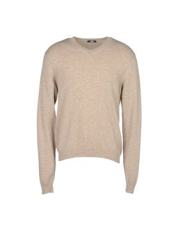 8 Cashmere sweaters $ 145.00