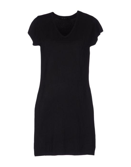 Фото LAFTY LIE Короткое платье. Купить с доставкой