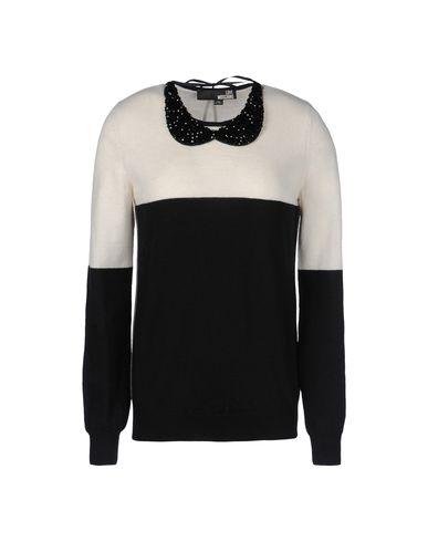 Moschino, Long sleeve jumper