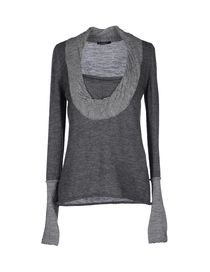 BELLWOOD - Long sleeve sweater