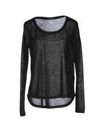 VERO MODA - Long sleeve sweater