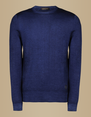 TRUSSARDI - Sweater