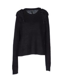 AMY GEE - Long sleeve sweater