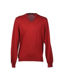 ZEGNA SPORT - Sweater