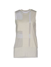 CÉLINE - Sleeveless jumper