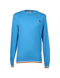 CORE by JACK & JONES - Sweater
