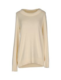 MAISON MARTIN MARGIELA 4 - Long sleeve sweater