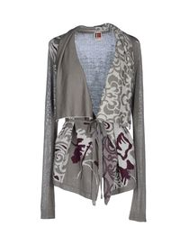 I'M ISOLA MARRAS - Cardigan