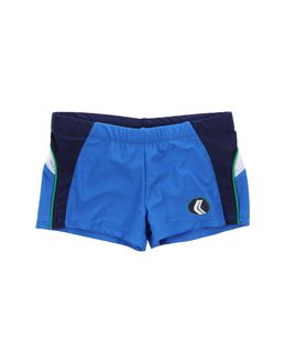 GEOX Swimming trunks $ 34.00