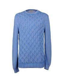JOHN SCOTT LONDON - Jumper