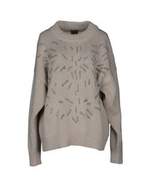 TRUSSARDI 1911 - Sweater
