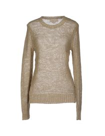 MICHAEL MICHAEL KORS - Long sleeve sweater