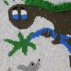 Stella McCartney - Dino Jumper  - PE14 - e
