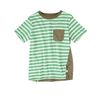 Stella McCartney - Basil T-Shirt  - PE14 - f