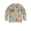 Stella McCartney - Sweat-shirt Mimi - PE14 - f